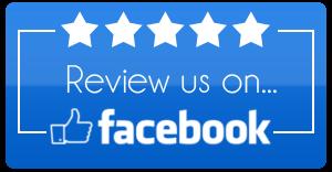 Stanhope Family Dentistry Facebook