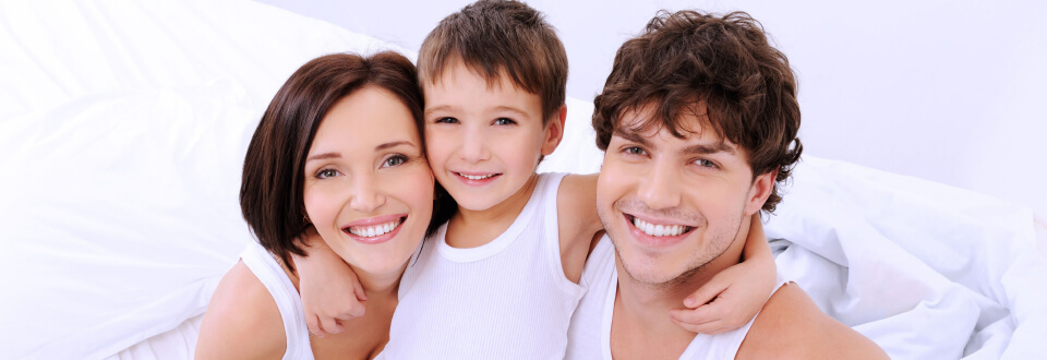 Stanhope Family Dentistry | Dentist in Stanhope, NJ 07874