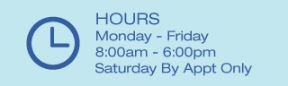 Stanhope Family Dentistry | Dentist in Stanhope, NJ 07874 Our Hours